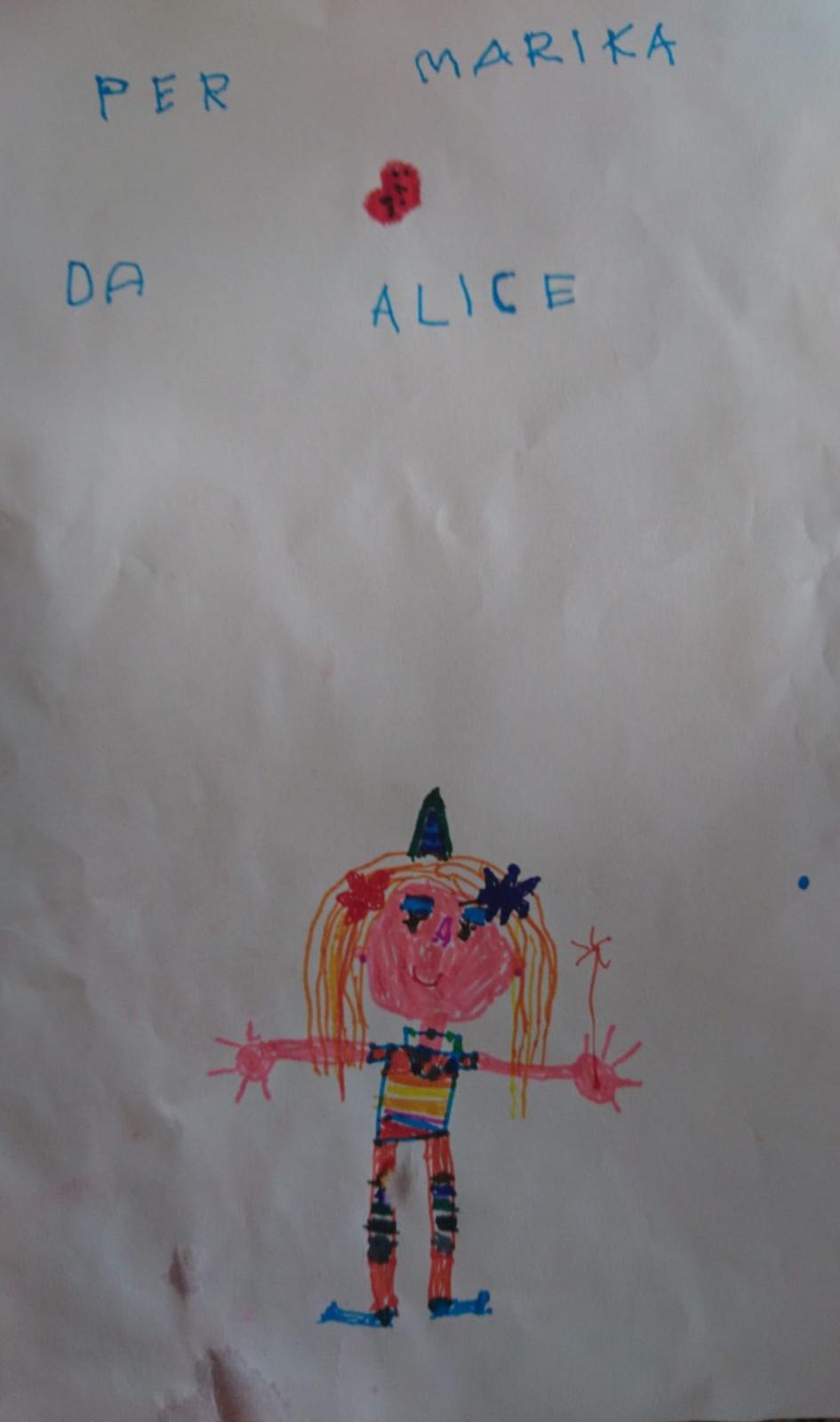 disegno-bambino-marika-zanotti